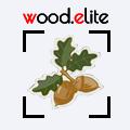 WoodElite